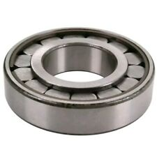 Citroen/Fiat/Peugeot SNR Bottom Main Shaft Roller Bearing N.40000.H100 -40x85x20