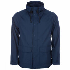 Manteaux et vestes parkas Levi's pour homme