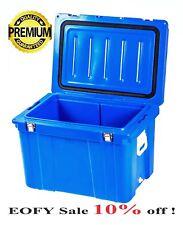 EFOY Sale 78L Esky Cooler box Ice box heavy duty Rotomoulded Icebox