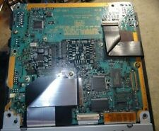 Sony PS2*10 Screw*SCPH-30001 **GH-006** Smaller Two layer Main Board-Good-Tested