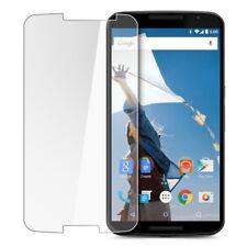 10 X Motorola Google Nexus 6 VERRE DE PROTECTION D'écran véritable Blindé