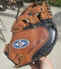 Easton NFP2 Fastpitch Catchers Mitt- Right - Rt Throw RHT Glove baseball