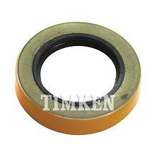 Timken 203025 Multi Purpose Seal