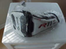 New Taylor Made R11s series Driver Head Cover