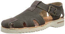 YELLOW CAB - Ray sandalen Taupe