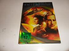 DVD  Star Trek - Enterprise: Season 1, Vol. 2