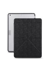 Moshi VersaCover iPad 9.7 2017 & iPad 9.7 2018 Case One Size Black