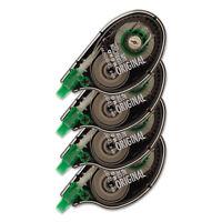 """Velcro Industries B.V Sticky Back Tape Hook Only 3//4/""""x75/' 1 Roll Black 190940"""