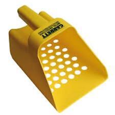 Garrett sandscoop/arena Scoop-Metal Detectar-detecnicks Ltd