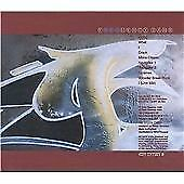 Frequency Jams CD (1998) Value Guaranteed from eBay's biggest seller!