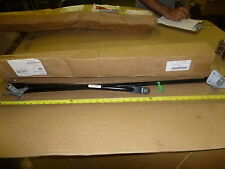 Freightliner windshield wiper linkage assembly A22-57350-000 FREE SHIPPING