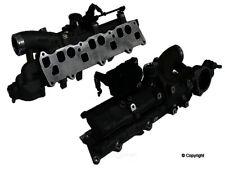 Engine Intake Manifold fits 2007-2009 Freightliner Sprinter 2500,Sprinter 3500