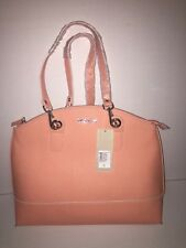 Brand New Kenneth Cole Reaction Alpine Some Satchel