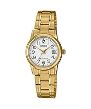 LTP-V002G-7B2 Ladies Watches Analog Brand-New