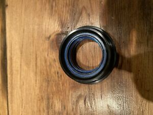 "CANE CREEK 40 SERIES ZS44 /28.6mm SHORT TOP CAP BY ""CANE CREEK"" 1 1/8"" HEADSET"