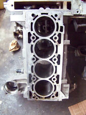 Cobalt SS Buick Regal New 2.0 Turbo Engine Block Gen 3