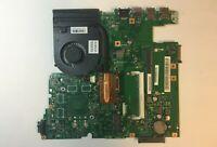 Lenovo IdeaPad S510P Touch motherboard Intel i5-4200U 1.60GHz 11S90004160 + Fan