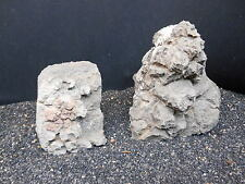 SEIRYU STONE DRAGON ROCK AQUASCAPING PLANTED AQUARIUM PAGODA MARINE GARDEN TANK