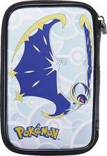 Nintendo New 3DS XL / new 3DS Pokemon Tasche Motive 2 PXL516 Bigben