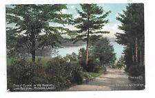 5 O'Clock in the Morning LAKE ROSSEAU Muskoka Lakes