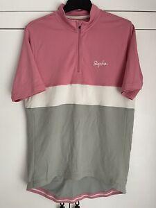 Rapha Club Jersey DARIO PEGORETTI limited edition 2006