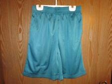 Unbranded Unisex Kids' Shorts