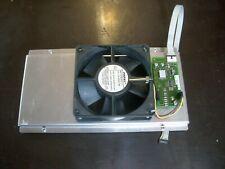 Rohdeampschwarz Signal Generator Smiq Sme Smt 02030406 Fan