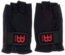 Meinl Drummer Gloves MDGFL-M - New Product - Fast Shipping