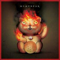 Mumpbeak - Mumpbeak [Used Very Good Vinyl LP]