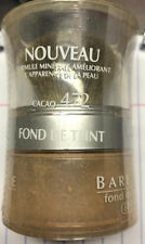 L'Oreal Bare Naturale Mineral Makeup Cocoa #472 NEW