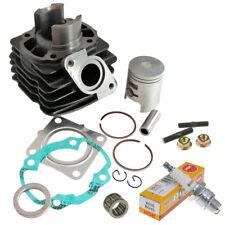 50ccm Zylinder Kit Kolben Honda Bali 50 AF32 / SGX AF47 / SH 50 AF40 / SXR AF37