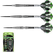 Darts WINMAU Sniper Steeldarts - Dart Set
