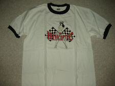 HELLACOPTERS T-Shirt Vintage clothing