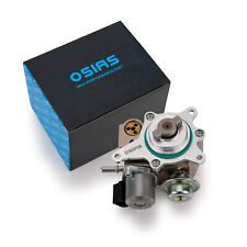 OSIAS High Pressure Fuel Pump For MINI Cooper S Turbocharged R55 R56 R57 R58 R5