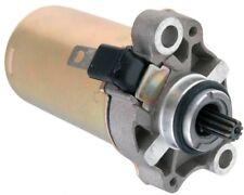 Aprilia RS4 50 11-13 D50B Starter Motor for Aprilia RS4 SR50 Ditech Runner Purej