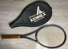 New listing Pro Kennex ProKennex Graphite Comp / Composite Midsize Tennis Racket
