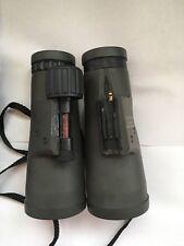 Binocolo BARSKA 12X50 Waterproof