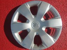 "Factory Toyota Camry Hubcap Wheel Cover 2007 2008 2009 2010 2011 16"" 61137"