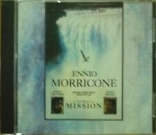 The Mission OST - Ennio Morricone