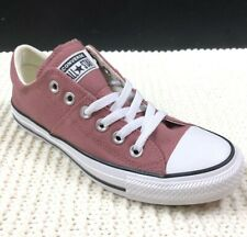 Converse CTAS Madison OX Sneaker Women's 7 SINGLE RIGHT Amputee Replacement Shoe