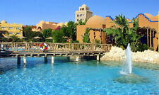 Super Top Angebot Weihnachten 2017 ->-> The Grand Makadi AI 5* Ägypten Hurghada