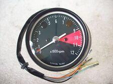NEU Drehzahlmesser DZM / Tachometer Rev Counter  Honda CB 250 G / CB 360 G