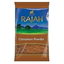 RAJAH-cannella in polvere - 100 G