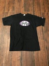 Life Of Agony Shirt Vintage tshirt 1996 Ugly No One Understands LOA Grunge Punk