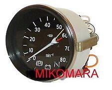 2103-3815010-01 Drehzahlmesser für LADA 2103-2106 , LADA NIVA 1600ccm