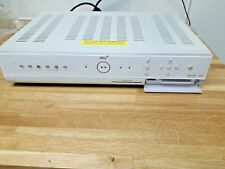 Amstrad DRX280 White Sky Box with Power Lead