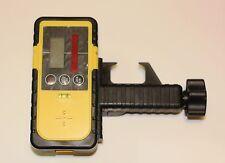 FRD400  Laser Level detector - For Rotary Laser Level