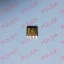 Hot Sell  10PCS  NEW  TI  7314  73I4  THS7314  THS7314DR   SOP8  IC  CHIP