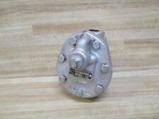 Jucker SA 8 Inverted Bucket Steam Trap SA8