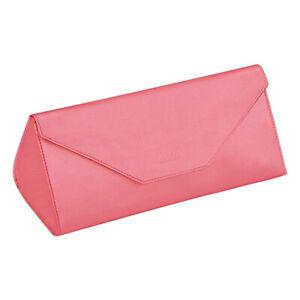 Portable PU Travel Storage Case Bag Organizer for Dyson Hair Dryer